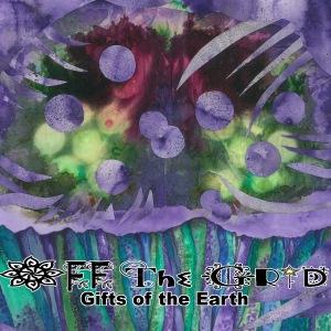 otg.gote.album-art-arial-r20140918